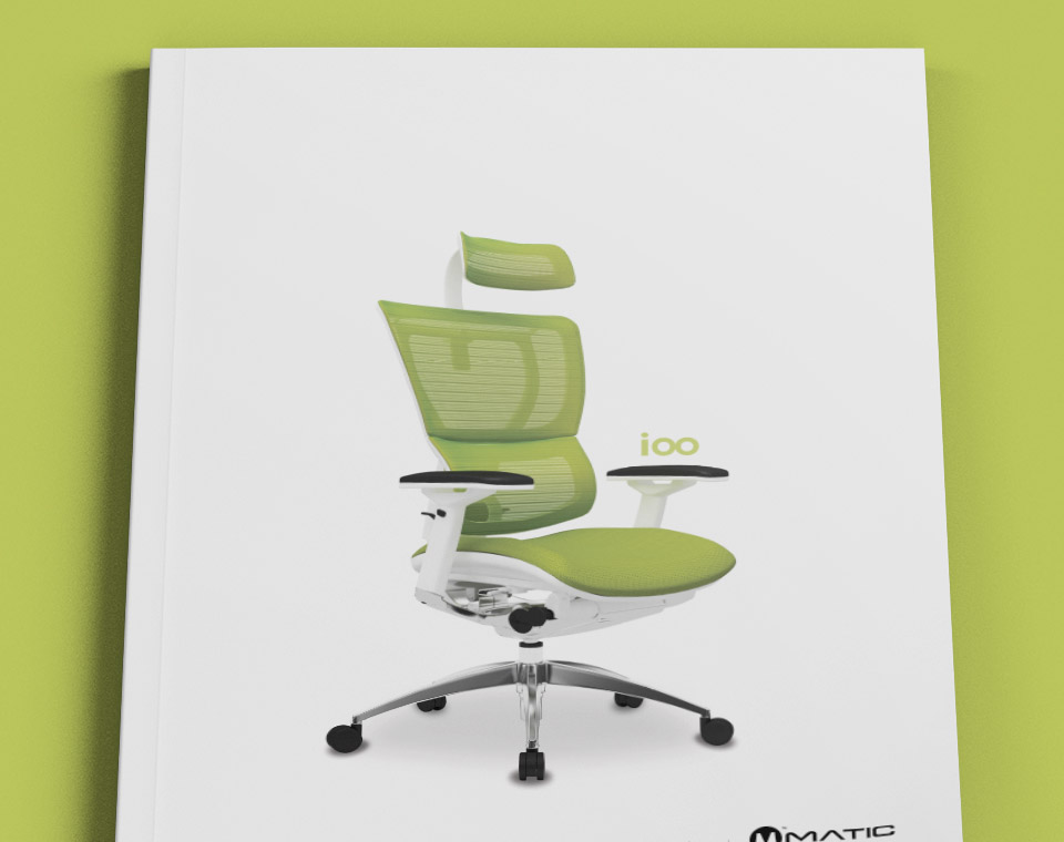 brochure-matic-ioo1