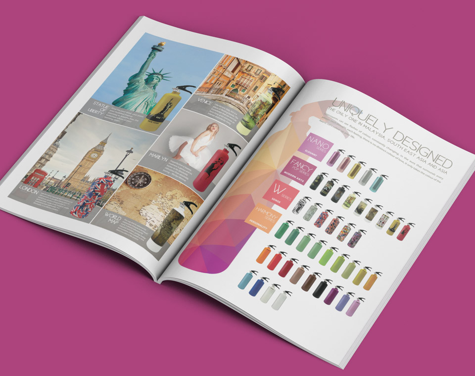 brochure-osafe3tt