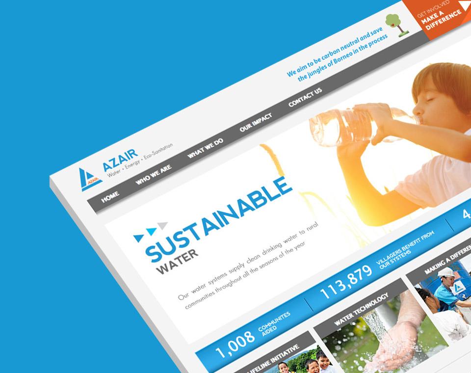 web-azair1