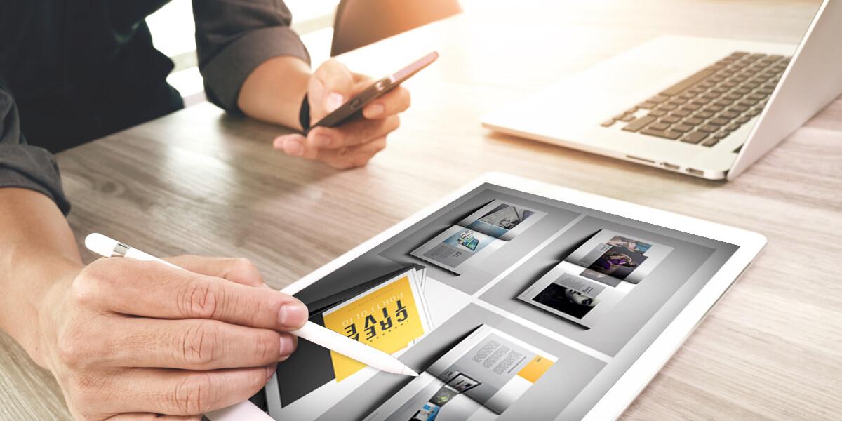 malaysia printing design service