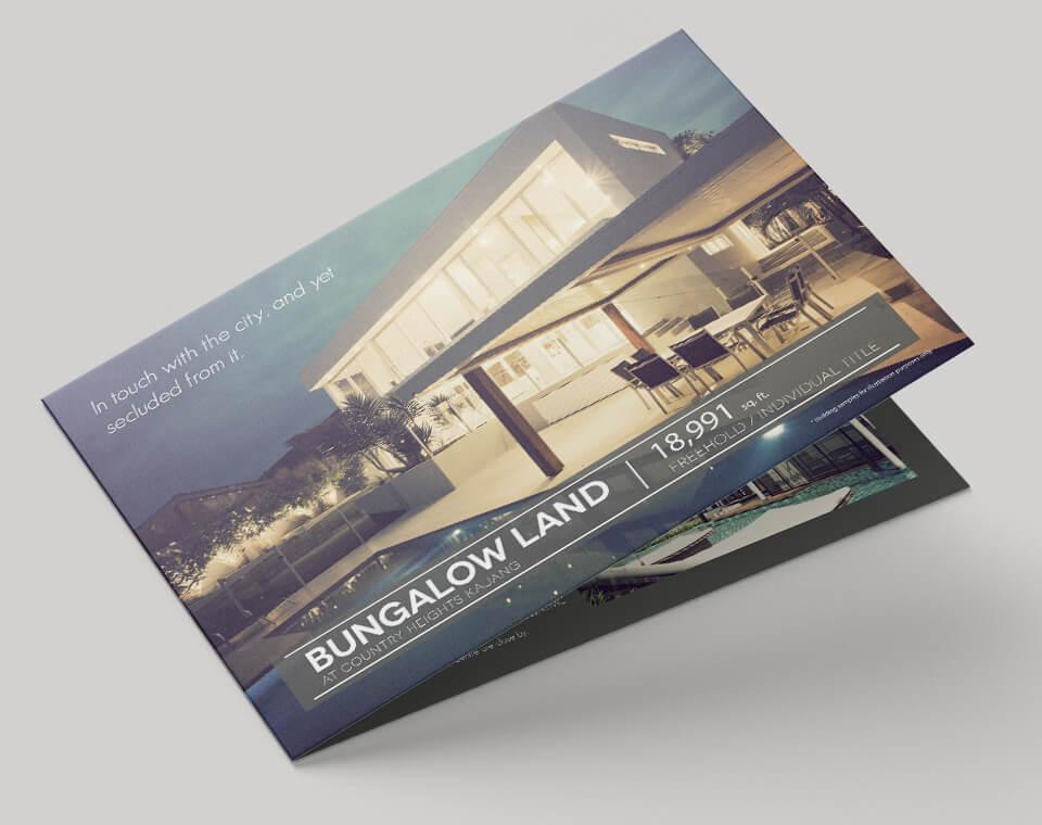 Brochure-christinebungalow1