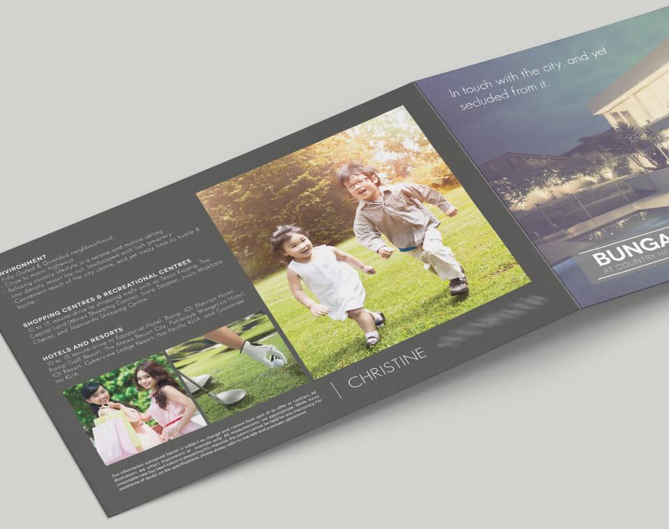 Brochure-christinebungalow3