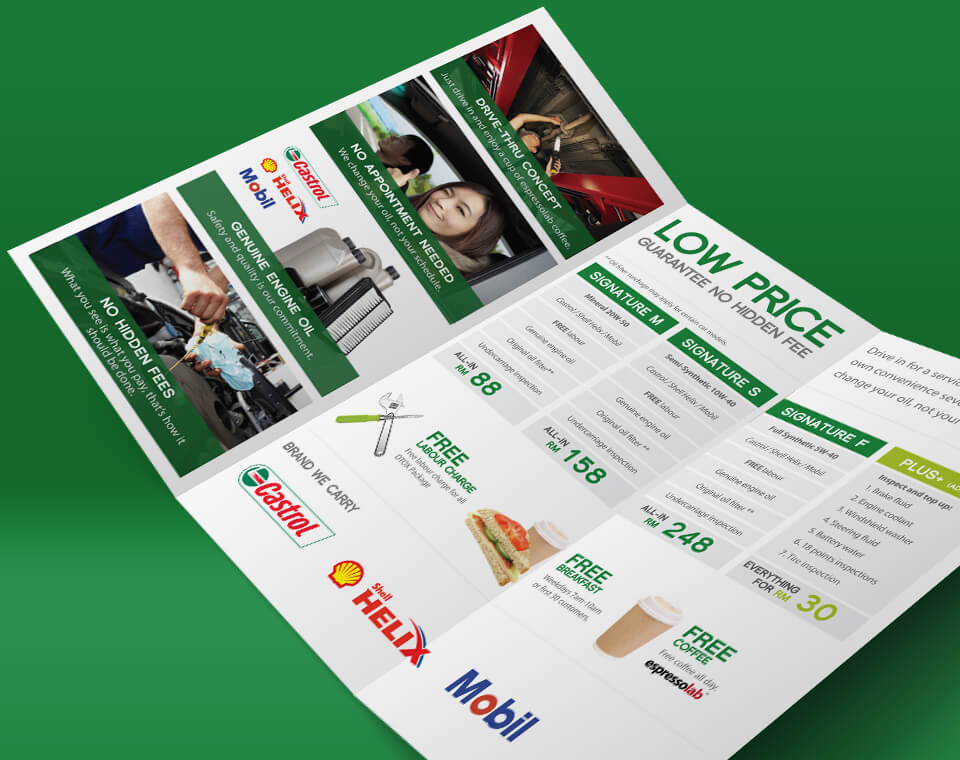 brochure-DTox1