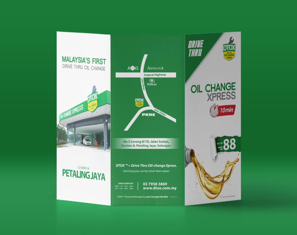 brochure-DTox3