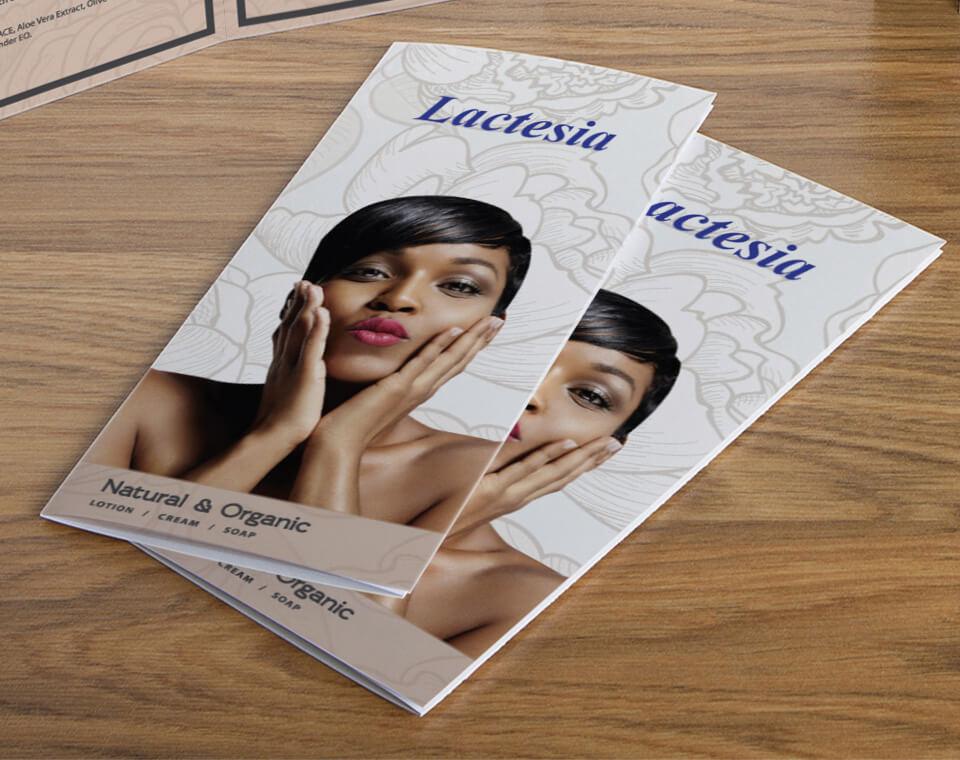 brochure-Galatic1