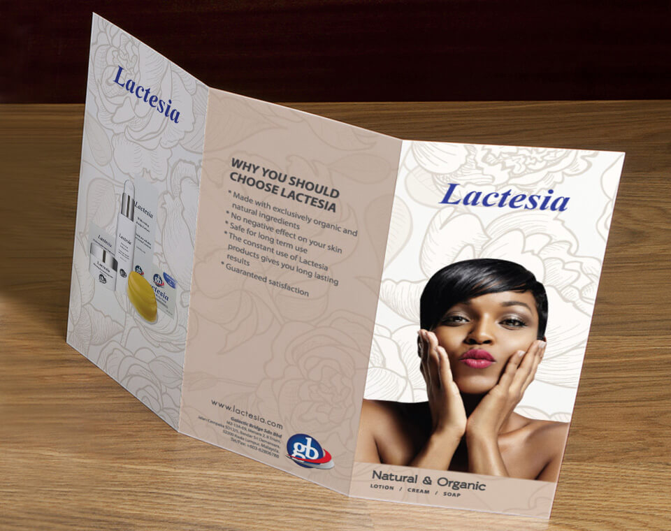 brochure-Galatic3