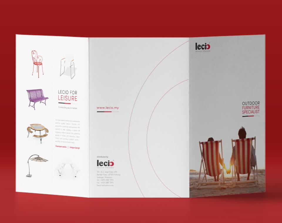brochure-lecio2