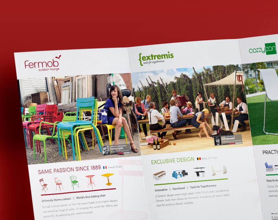 brochure-lecio3