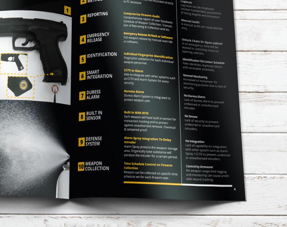 brochure-sws3