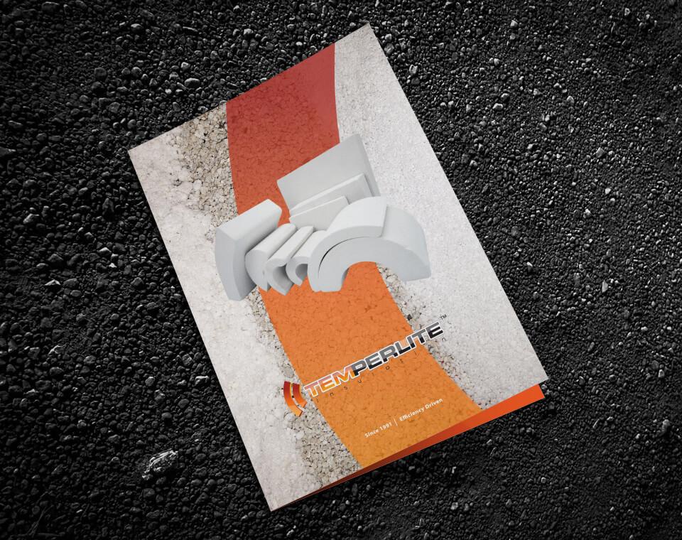 brochure-temperlite1