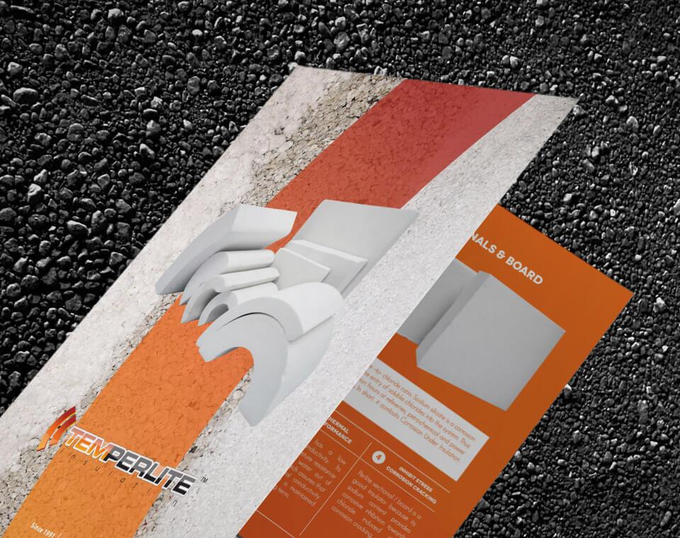 brochure-temperlite3