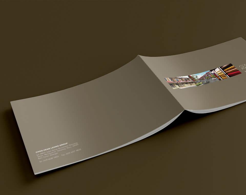 chl-brochure3